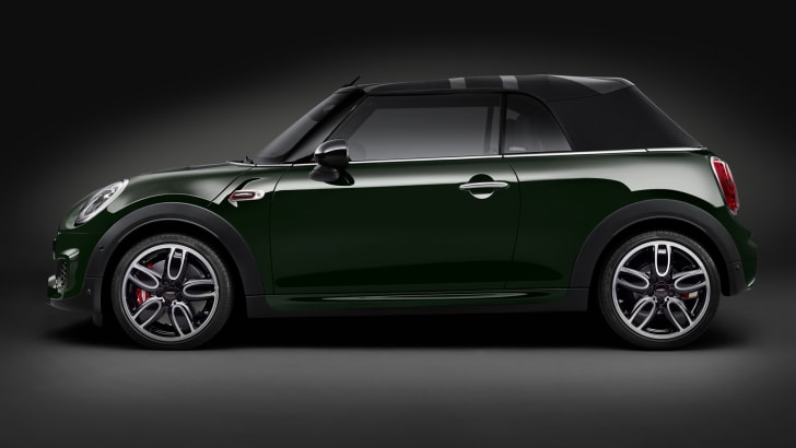 2016_mini_john-cooper-works-convertible_cooper-jcw_overseas_08