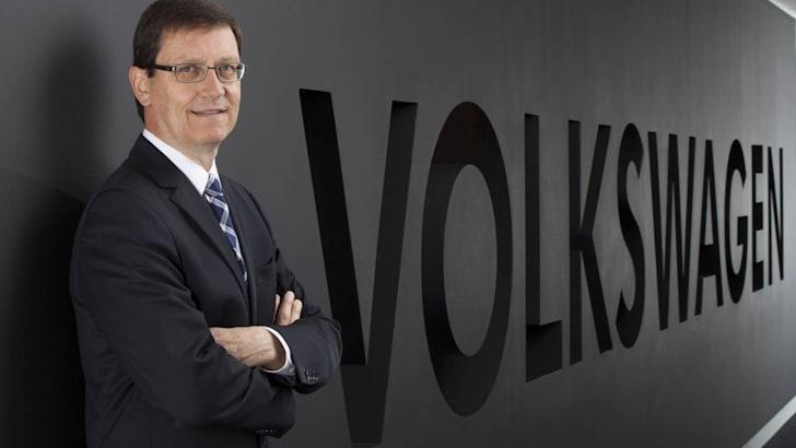 volkswagen_john-white