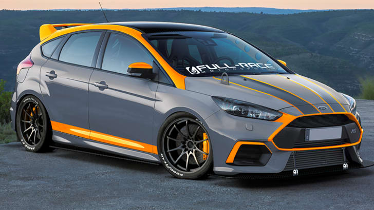 fullrace-focus-rs