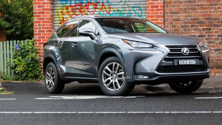 2017-lexus-nx200t-grey-hero-1