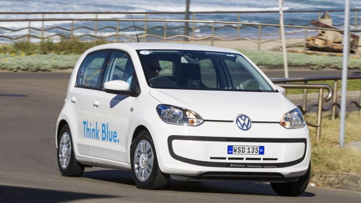 Volkswagen-Think-Blue-Challenge-9