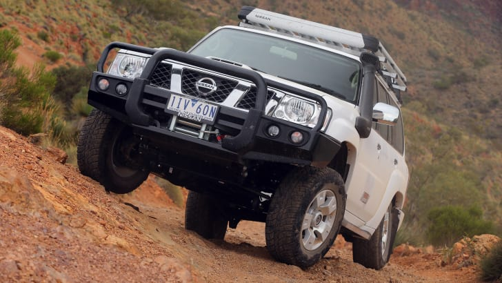 2016_nissan_patrol_y61_legend-edition_08