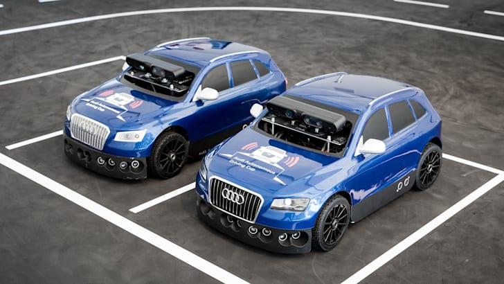 audi-model-cars-autonomous-1