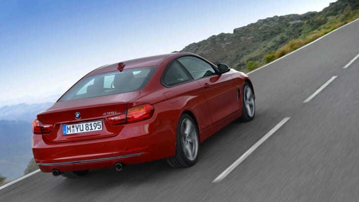 bmw-4-series-coupe-4