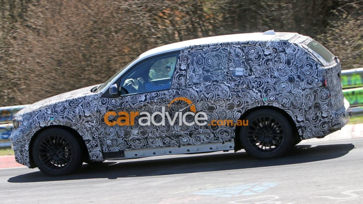 2017_bmw_x5_spy-photos_04
