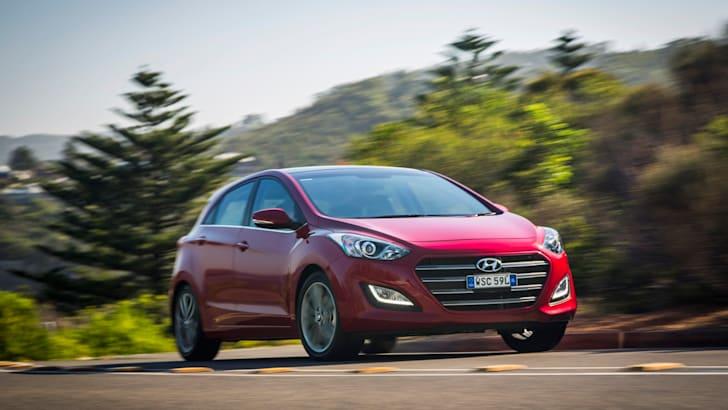 2015 Hyundai i30_10