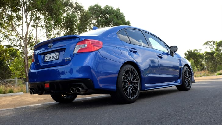 2017-subaru-wrx-s-edition_7732-copy