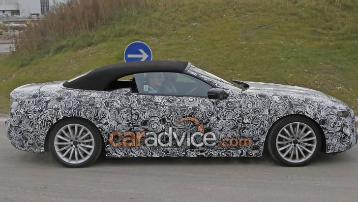 bmw-6-series-cabrio-spy-7-side
