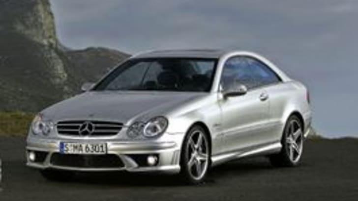 MercedesBenzCLK5002007-2