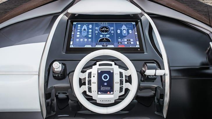 lexus-sport-yacht-concept_4