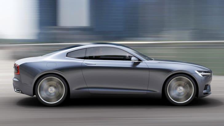 Volvo-Concept-Coupe-3