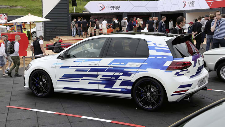 vw-golf-gte-performance-concept-3