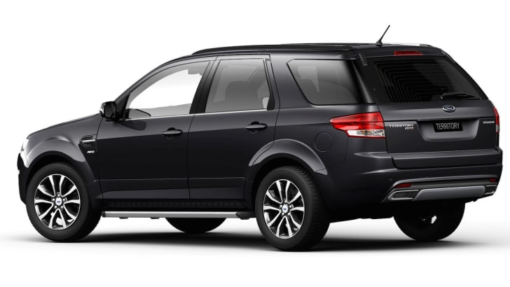 2015-ford-territory-2