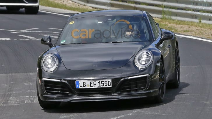 porsche-911-facelift-spy-c1-hero