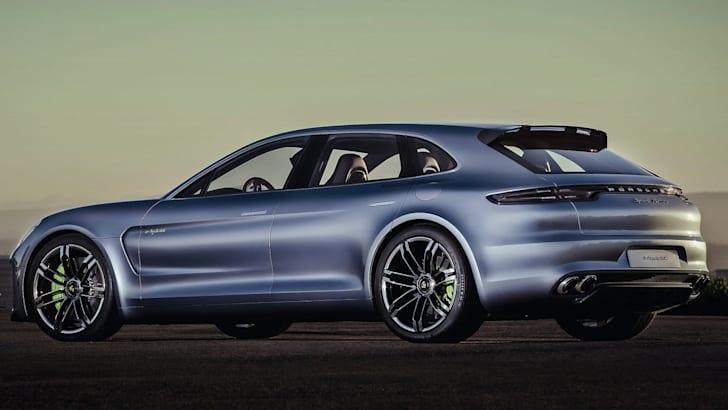 Porsche-Panamera-Sport-Turismo-Concept-2