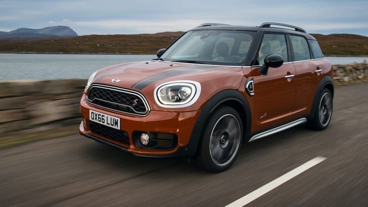 mini_countryman_new_09
