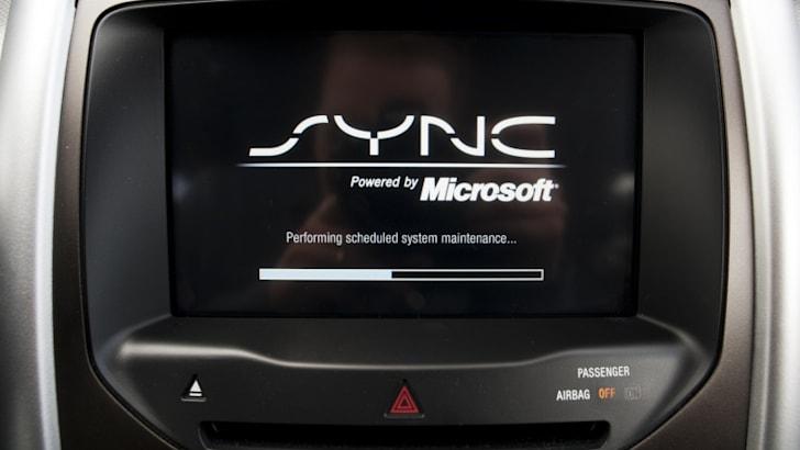 ford-sync-microsoft