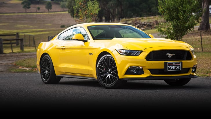 ford-mustang-review_long-term_one