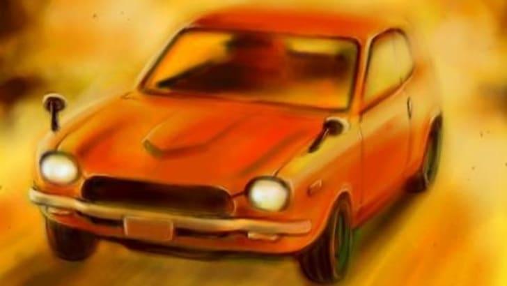 z360_ad_circa_1970