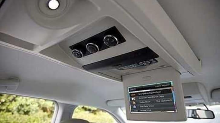 in-car-internet-file-299