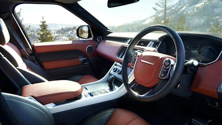 2014 Range Rover Sport13