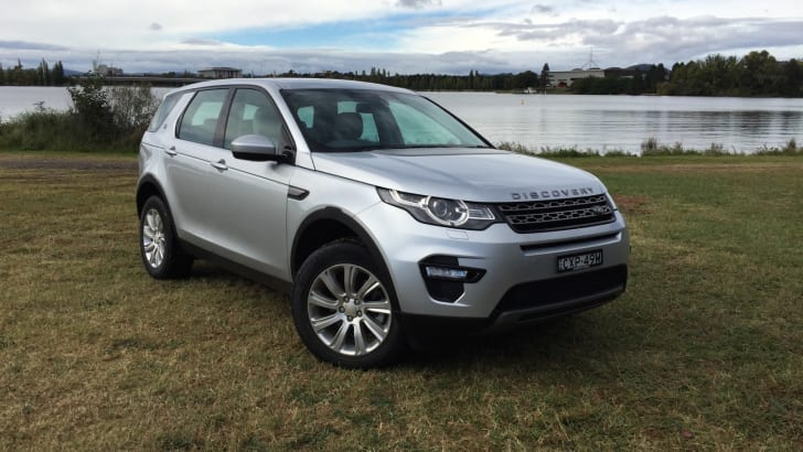 2015-Land-Rover-Discovery-Sport-Review-35