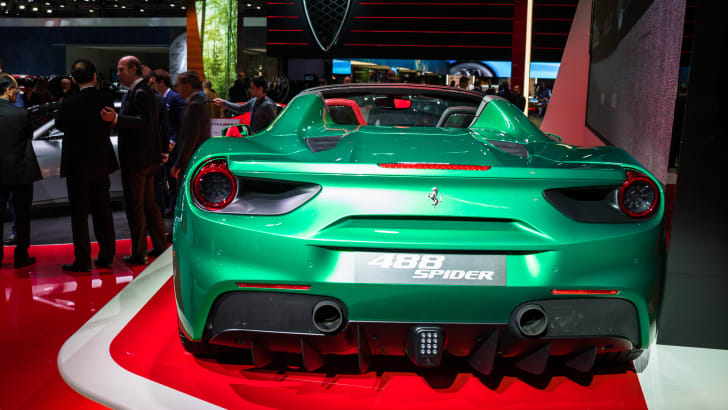 2016-paris-motor-show-part2-58