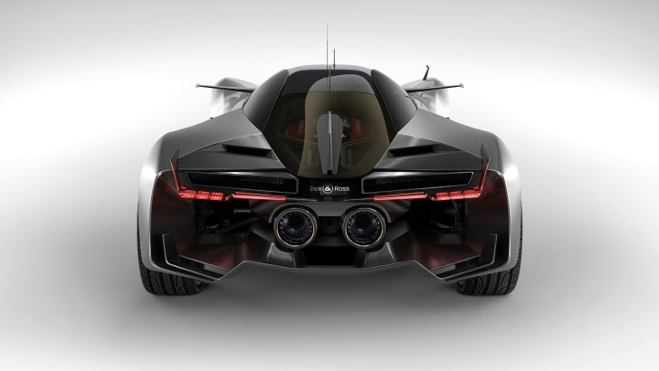 bell-and-ross-aero-gt-rear