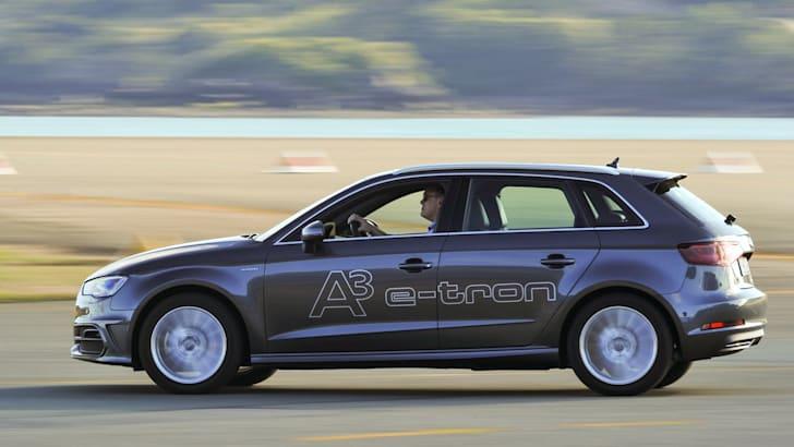 Audi A3 Sportback e-tron Australian pre-launch_05