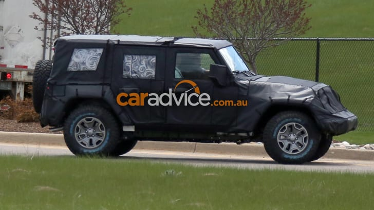 2018_jeep_wrangler_spy-photos_02