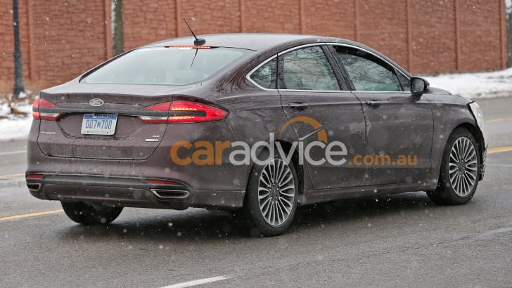 2016_ford_mondeo_spy-photos_05