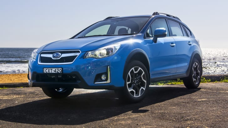 subaru-xv-2.0is-jan-2016-15
