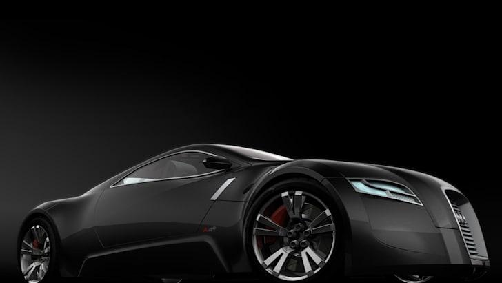 2006-Audi-R-Zero-Concept-Black-SA-1280x960