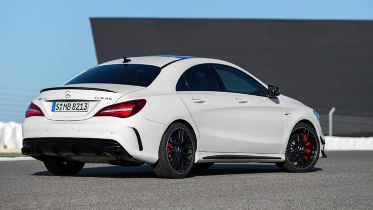 2017_mercedes-benz_cla-45_02