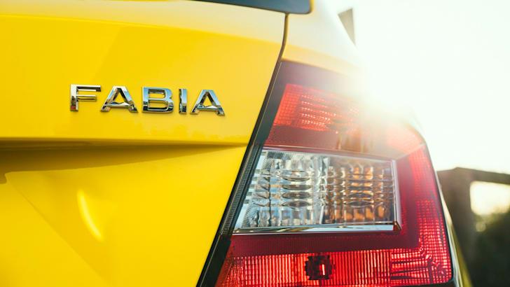 Skoda Fabia hatch_05