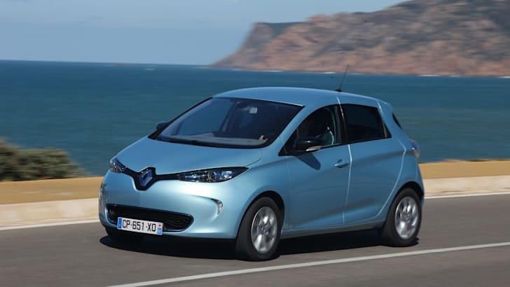 Renault-Zoe-Review-097