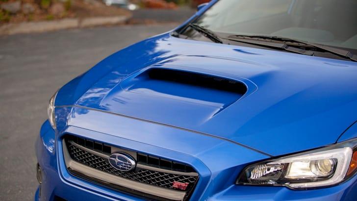 2014-Subaru-WRX-STI-Review-110