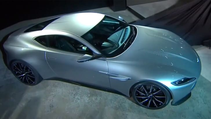 aston-martin-db10-above
