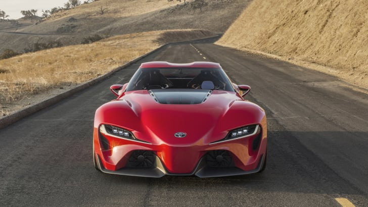 toyota-ft-1-concept-10