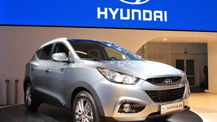Hyundai_FMS_06