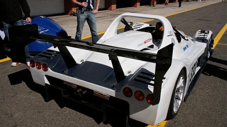 sr8 rear 1