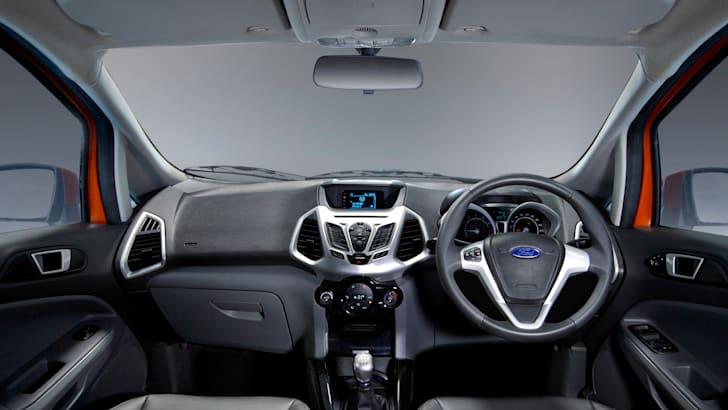 Ford-EcoSport-3