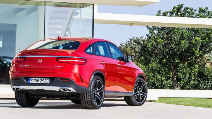 Mercedes-Benz-GLE450-AMG-Coupe-5