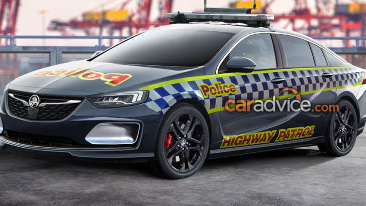 2018_holden_commodore_liftback_rendering_03_police-2
