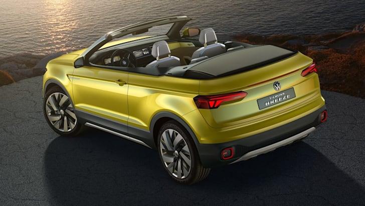 Volkswagen-T-Cross-Breeze-Concept-5