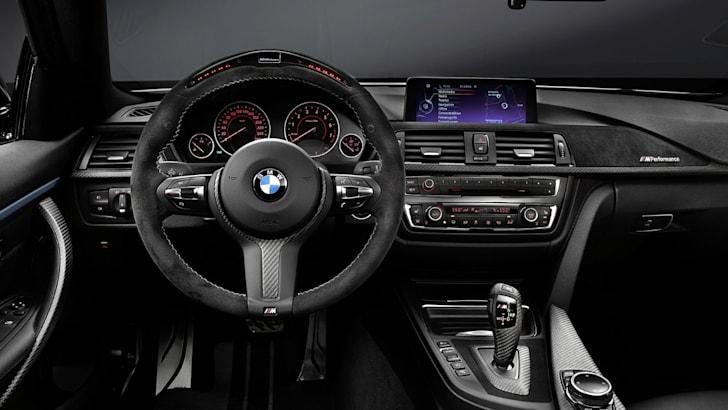 BMW-4-Series-M-Performance-6