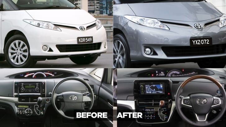 before-after_toyota-tarago