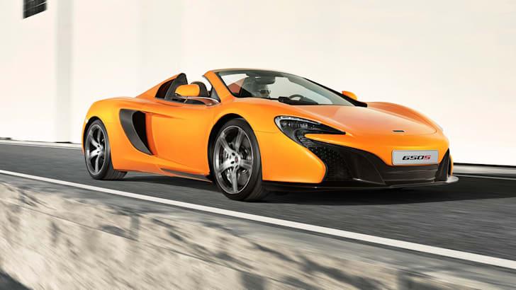 McLaren650S_Spider_04