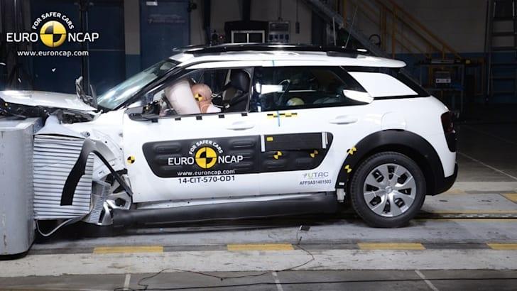 Euro NCAP_1