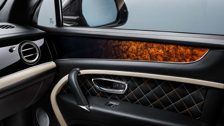 bentayga-mulliner-the-ultimate-luxury-suv-2